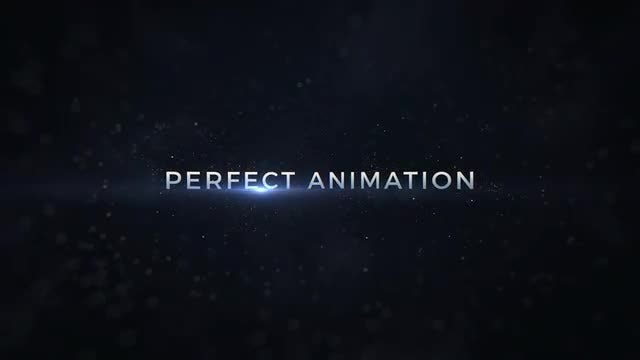 Epic Cinematic Trailer: Premiere Pro Templates