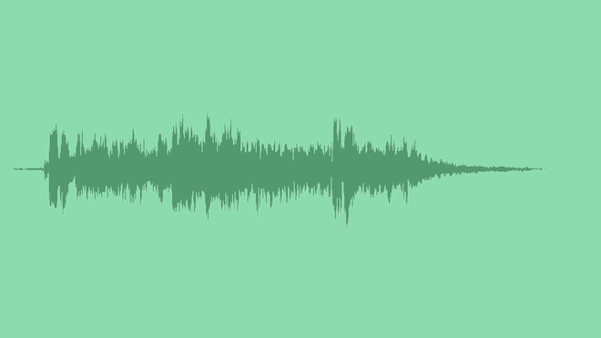 Epic Logo: Royalty Free Music