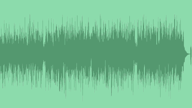 Bright New Day: Royalty Free Music