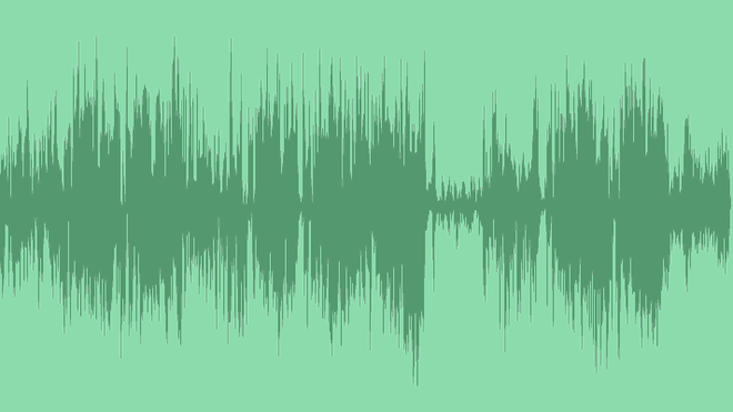 Day After Day: Royalty Free Music