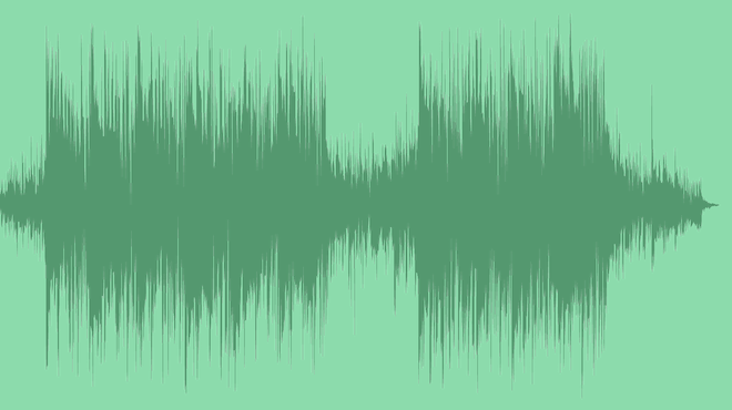 Inspecting The Elements: Royalty Free Music