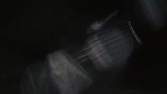 Light Leaks: Stock Video