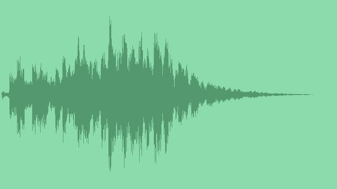 Communication Logo: Royalty Free Music