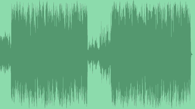 Maze: Royalty Free Music
