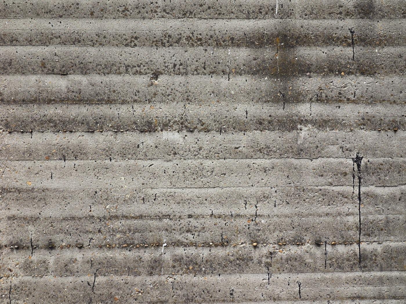 Grunge Concrete Wall Background: Stock Photos