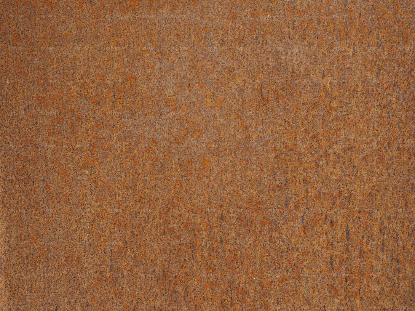 Rusted Steel Background: Stock Photos