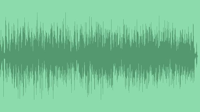 Funky Klingons: Royalty Free Music