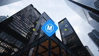 Minimal Corporate Logo : After Effects Templates