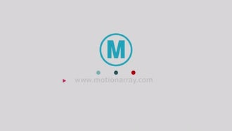 Fast Logo Opener: Premiere Pro Templates