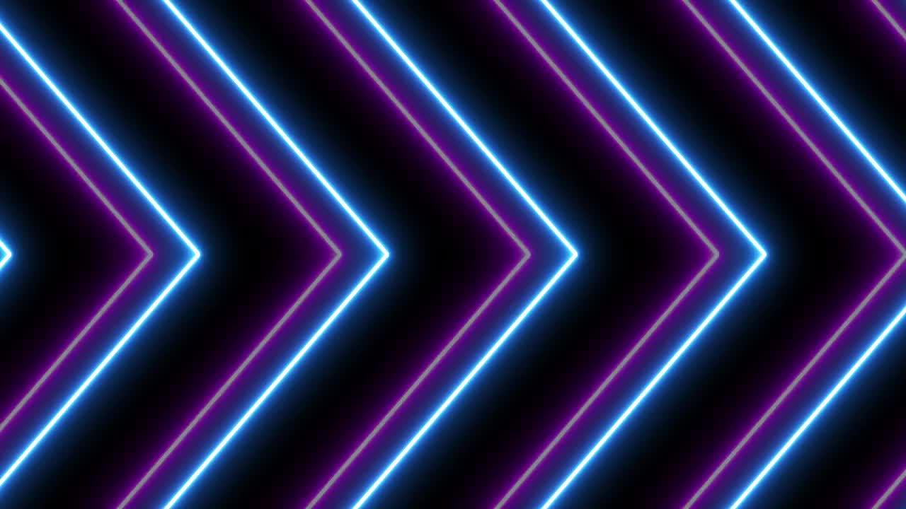 Neon lights background stock motion graphics motion array aloadofball Gallery