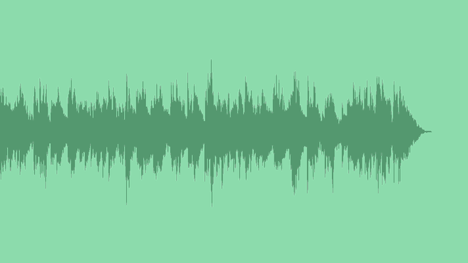 The First Noel: Royalty Free Music