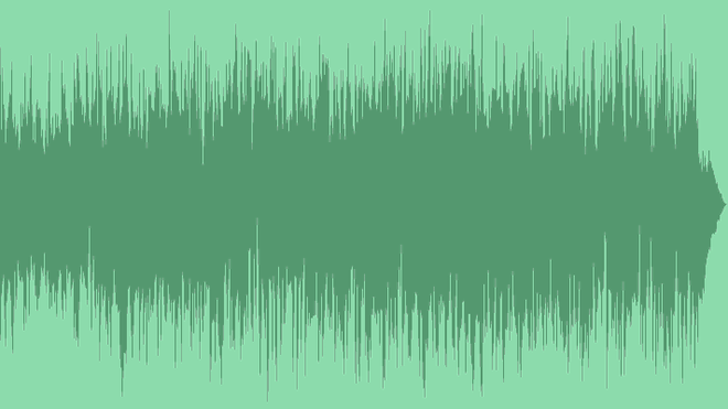 Among The Trees of Fortune: Royalty Free Music