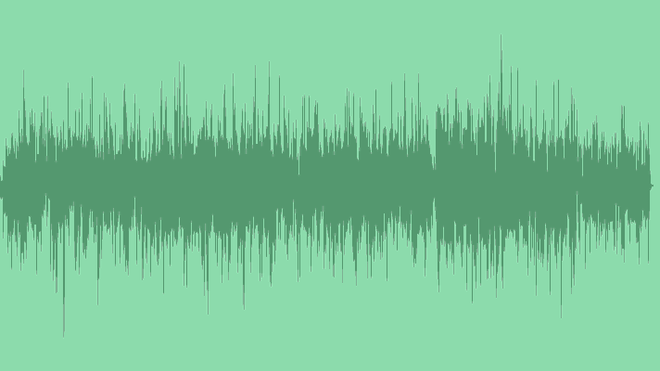 Perfect Day: Royalty Free Music