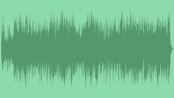 Christmas In The Forest: Royalty Free Music