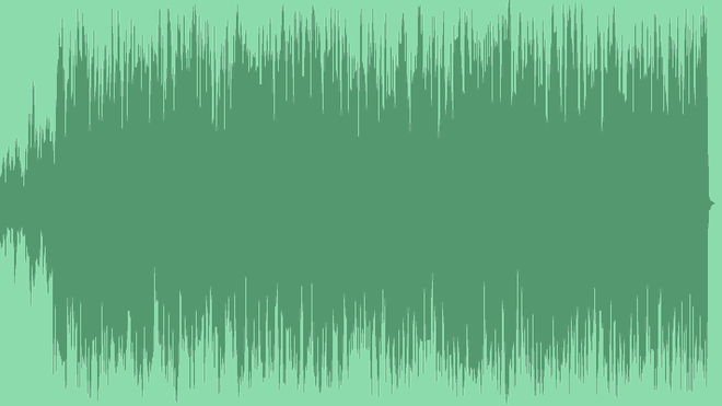 Without Brakes: Royalty Free Music