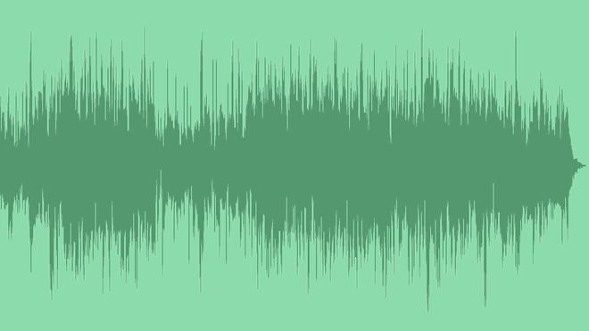 Business Theme: Royalty Free Music