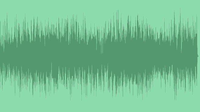 Key to Happiness: Royalty Free Music