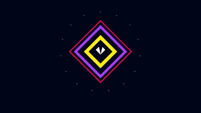Funny Logo v2: Premiere Pro Templates