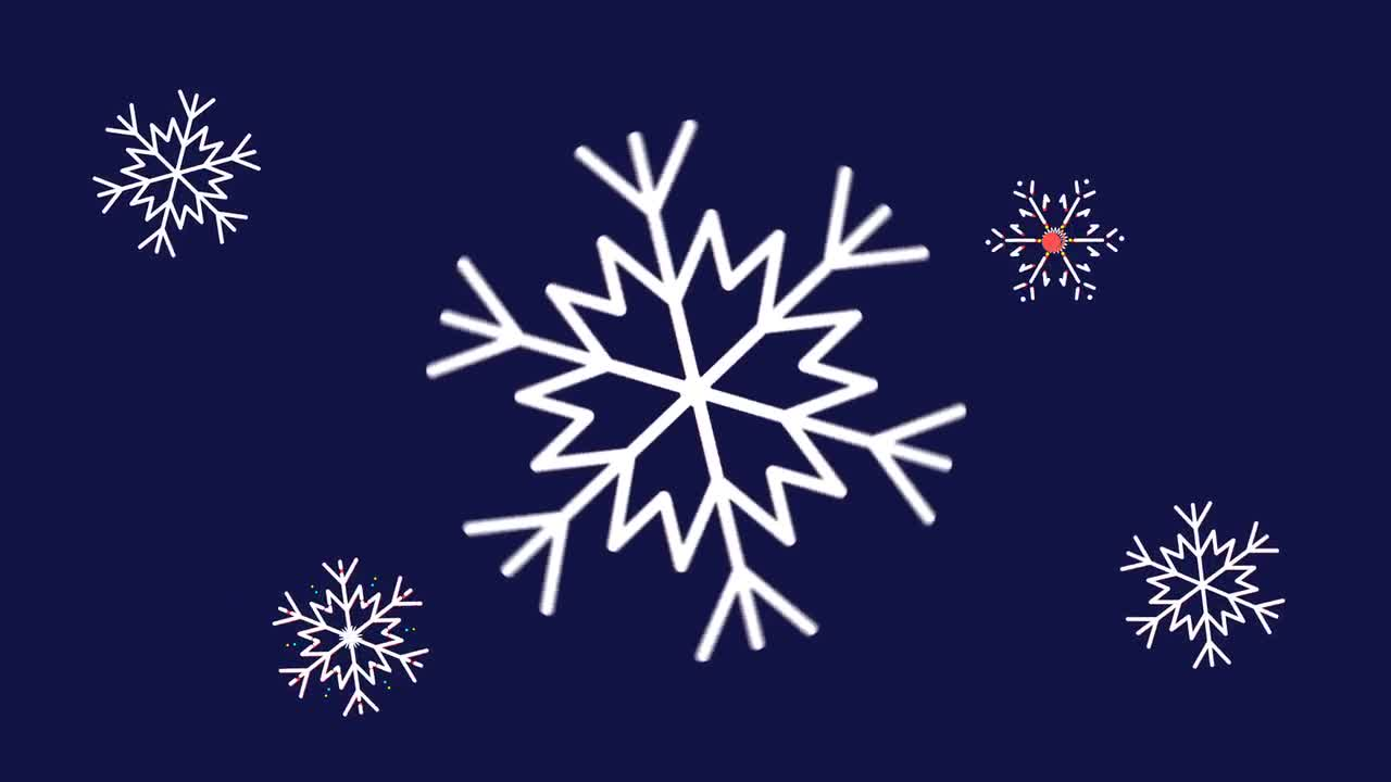 Clipart snowflake cartoon, Clipart snowflake cartoon Transparent FREE for  download on WebStockReview 2020