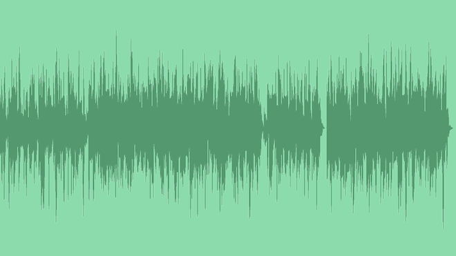 Lucky Way : Royalty Free Music