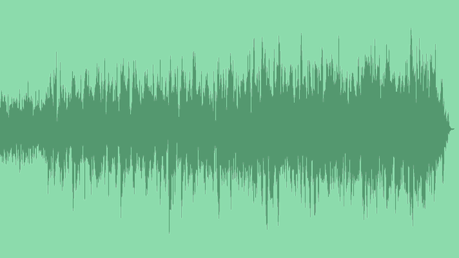 Business Background 3: Royalty Free Music