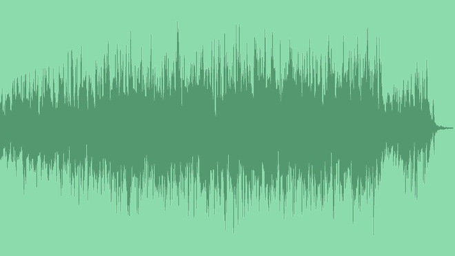 Butterfly: Royalty Free Music