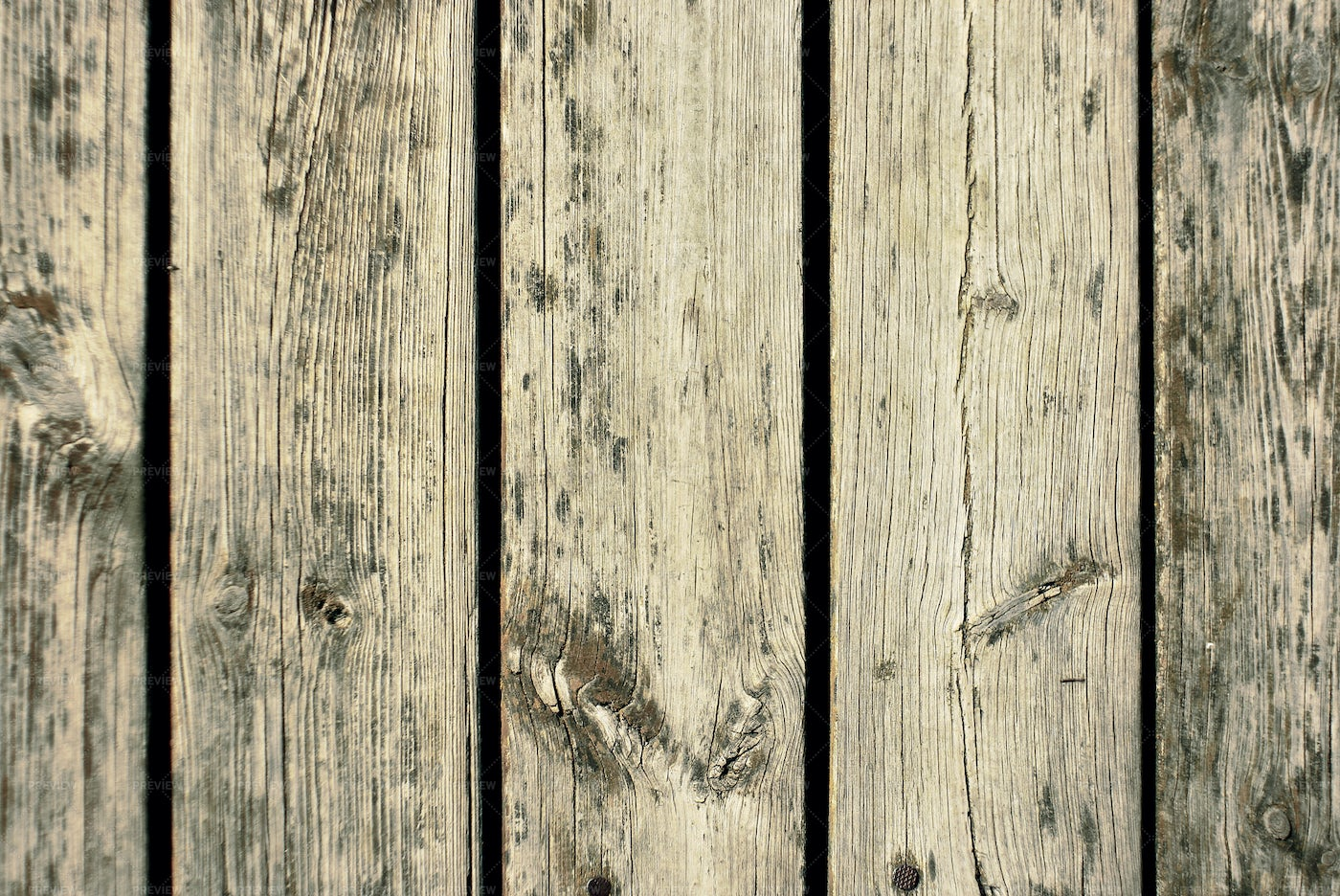Old Wooden Background: Stock Photos