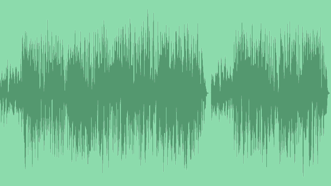 Clicky Corporate: Royalty Free Music