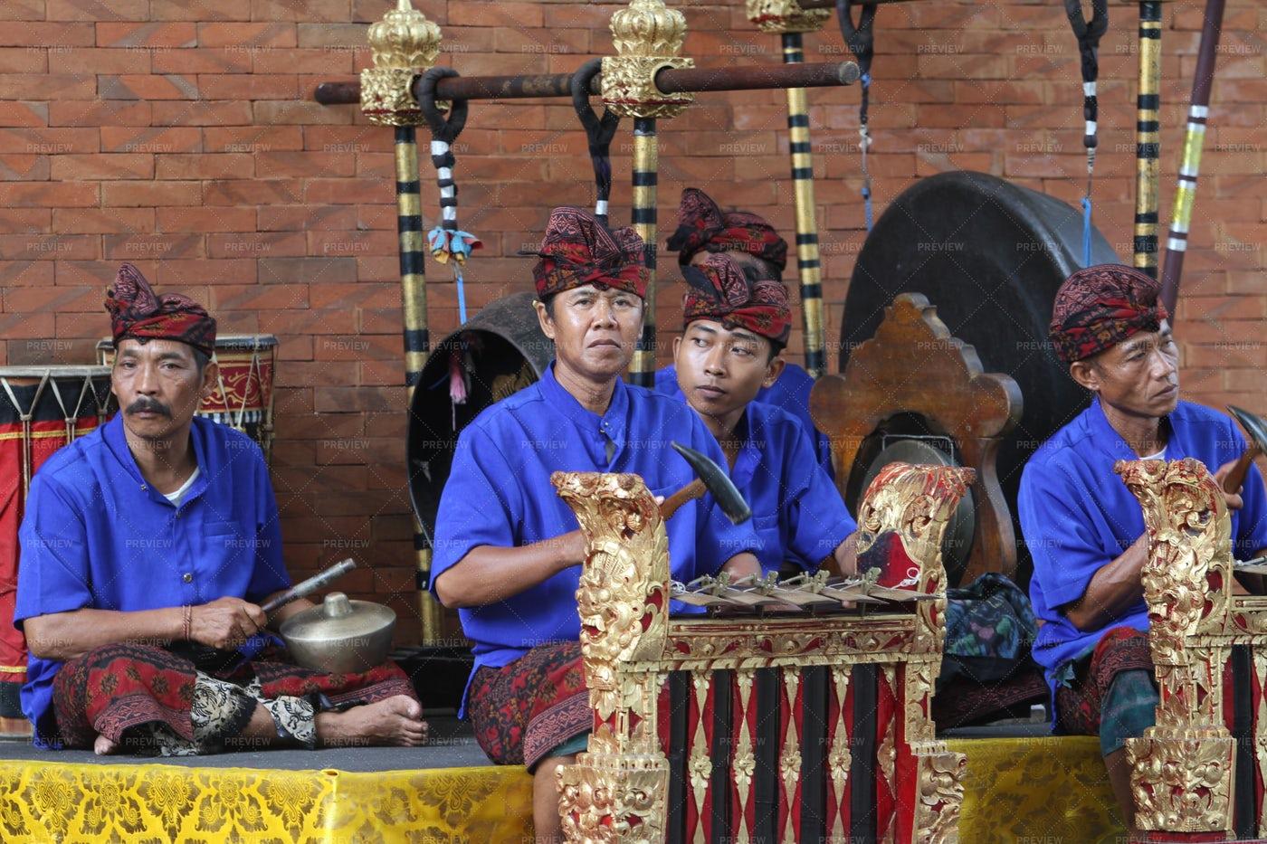 Nayogong: Stock Photos