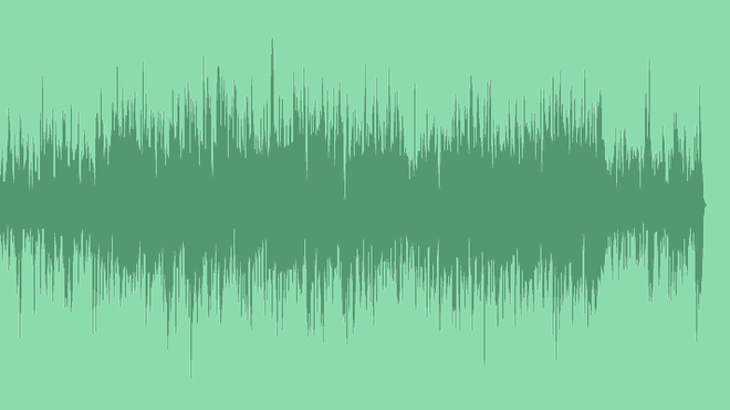 Soap Box Derby: Royalty Free Music
