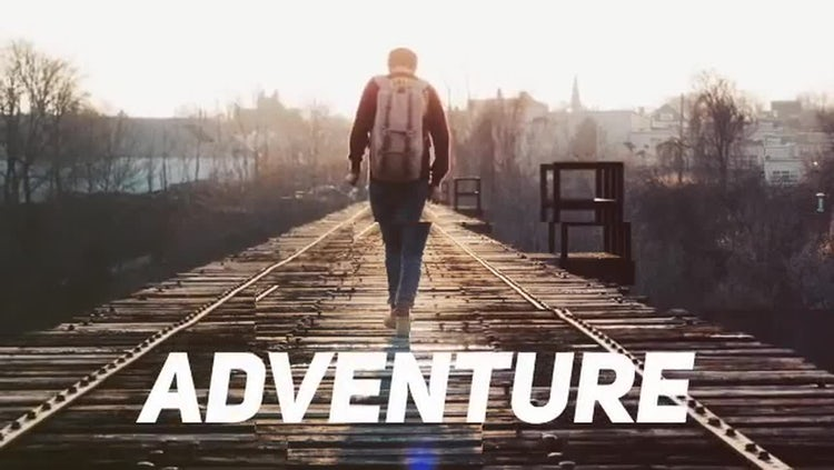 Amazing Fast Slideshow: After Effects Templates