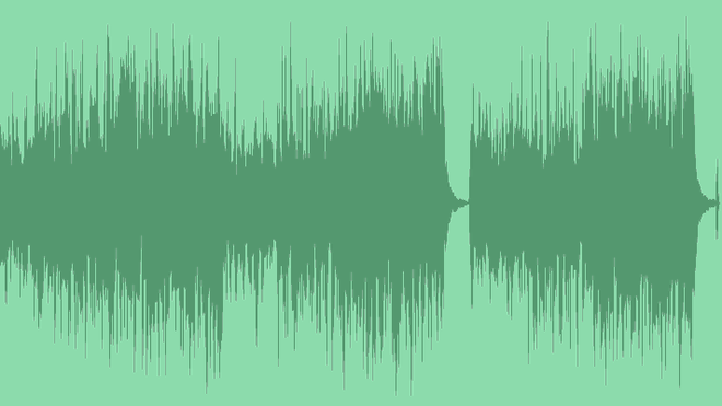 Corporate Innovate: Royalty Free Music