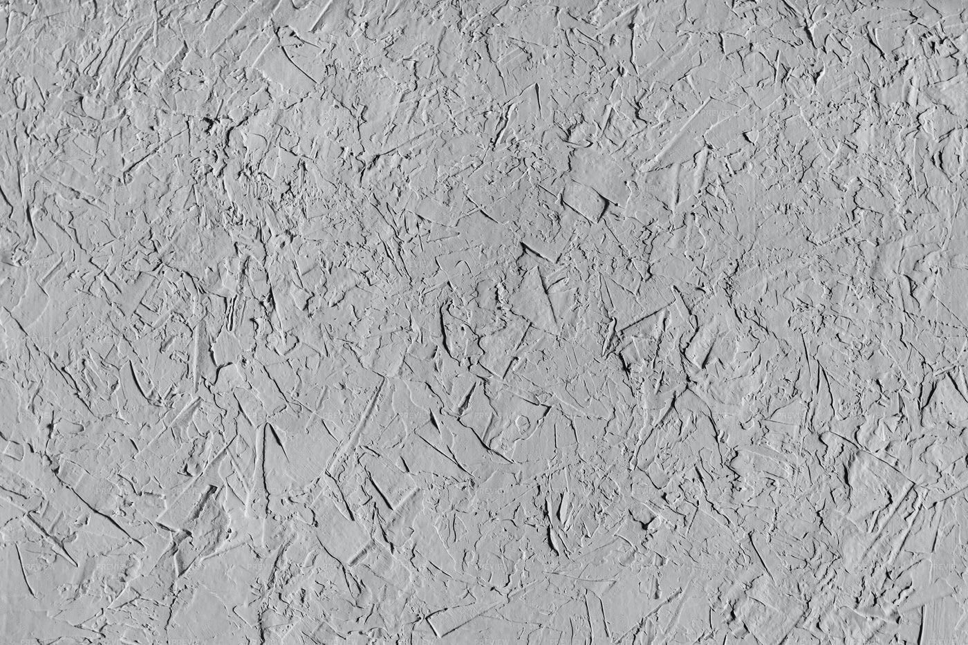 Useful Concrete Background: Stock Photos