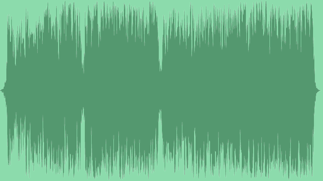 Exciting Epic Story: Royalty Free Music