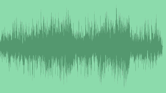Cave Party: Royalty Free Music