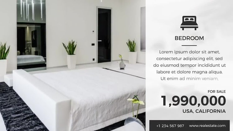 real estate after effects templates motion array. Black Bedroom Furniture Sets. Home Design Ideas