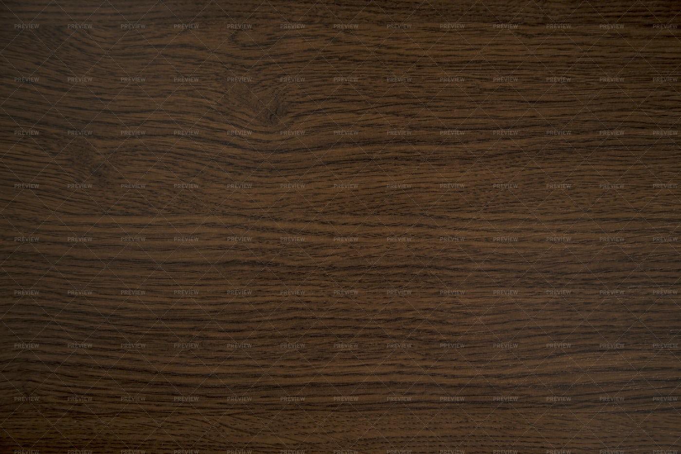 Wood Background: Stock Photos