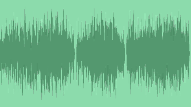 Deep Imperial: Royalty Free Music