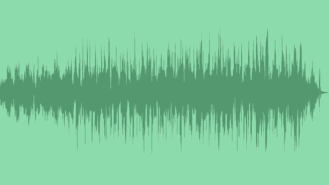 Easy Background: Royalty Free Music