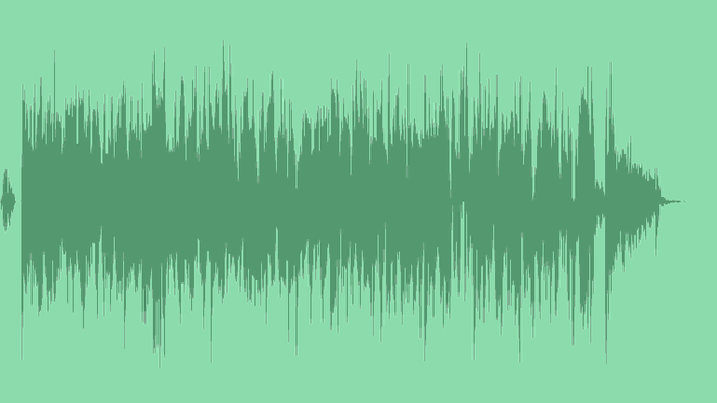 Easy: Royalty Free Music