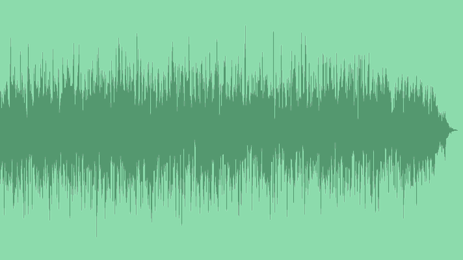Chill Background: Royalty Free Music