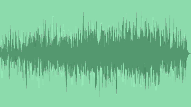Happy Filling: Royalty Free Music