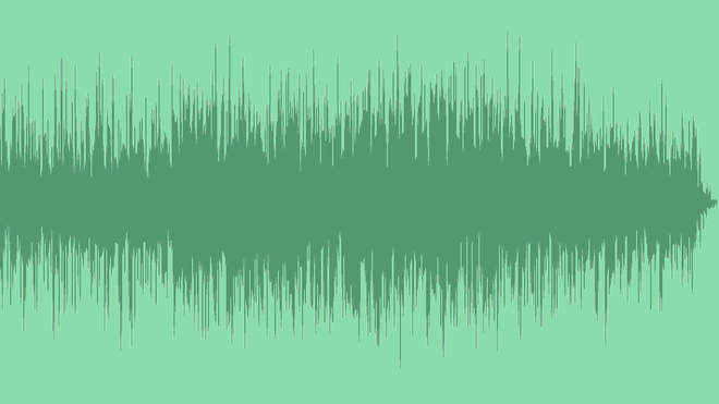 Life Of Fortune: Royalty Free Music