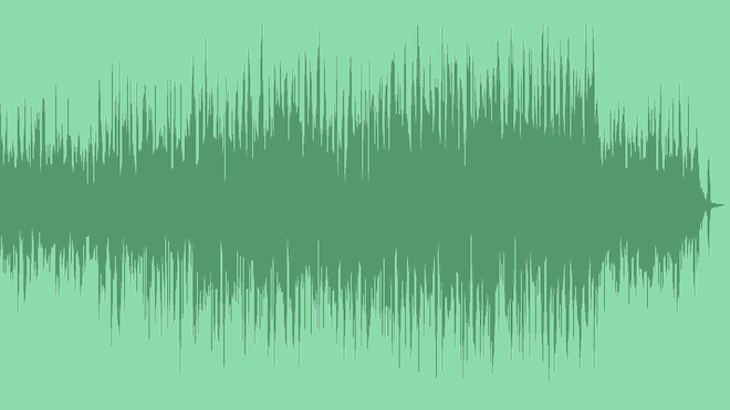 Lovely & Happy: Royalty Free Music