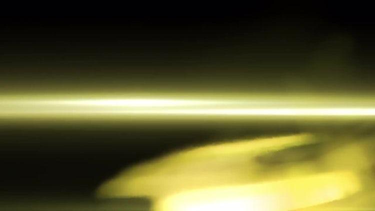 Dynamic Glare: Stock Motion Graphics