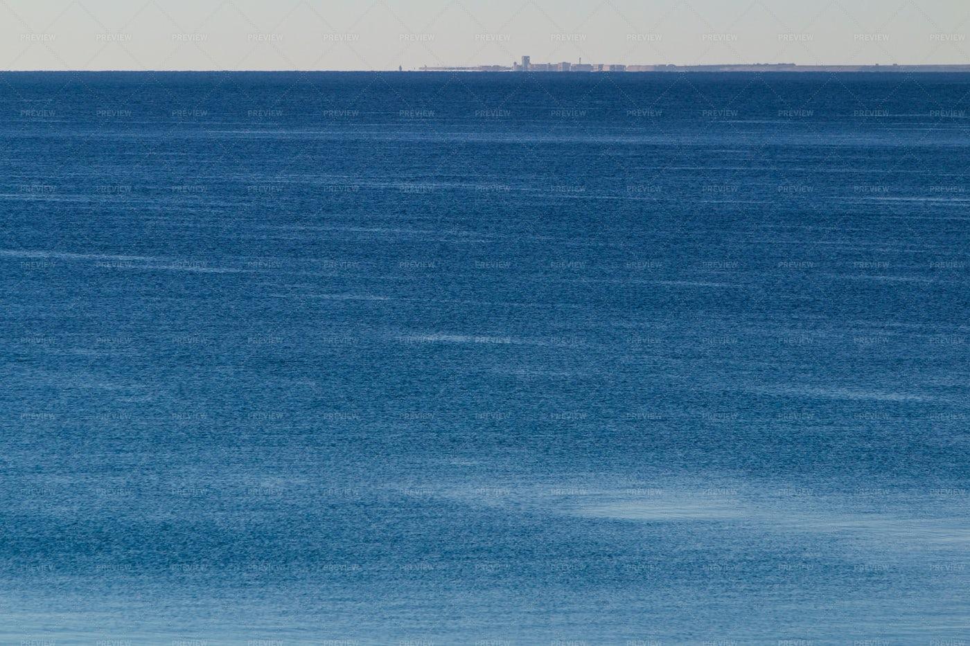 The Red Sea: Stock Photos