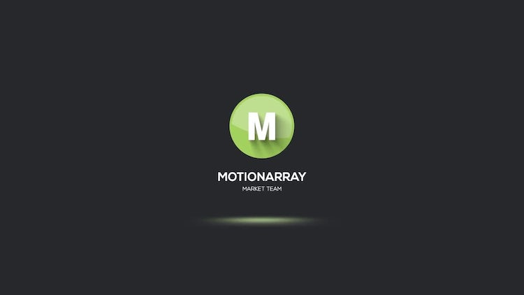15 Minimal Logo Pack: After Effects Templates