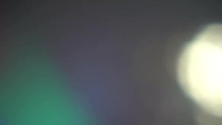 Multicolored Background: Stock Video