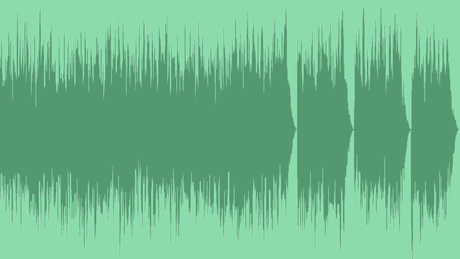 On The Right Side: Royalty Free Music