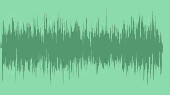 Positive Acoustic Country: Royalty Free Music